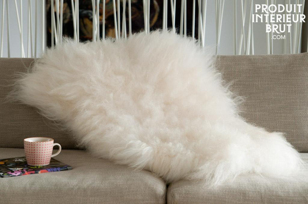 Produit Intérieur Brut : du design scandinave au meuble industriel...