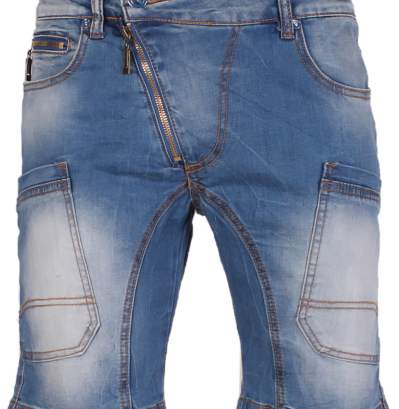 http://www.sofashionshop.com/vetements-homme/bermuda-homme-fashion/pantacourt-short-jean-sarouel-b51.html
