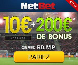 Pronos Ligues 1 pour le match OM Bordeaux sur ruedesjoueurs.com