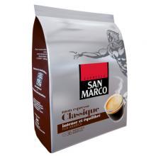 Dosette café en semi gros ? Oui chez Mon café italien… …