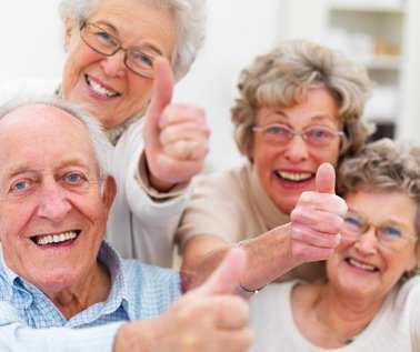 L'ARRCO et l'ARGIC versent aux salariés du secteur privé des retraites complémentaires à la pension de base de la sécurité sociale