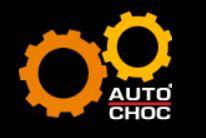 Autochoc met à votre disposition des pièces détachées de qualité pour Peugeot Expert