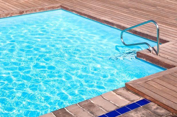 Technibat 83 : Constructeur de maison et de piscine dans le Var
