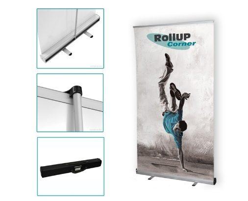 Un Roll up xl – Rollup Corner