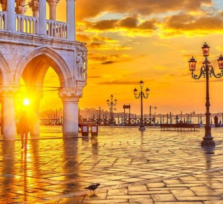 De la capsule café San Marco, à ses colis de café moulu de 4 kilos, etc tout le café San Marco est chez Mon café italien