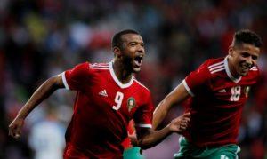 Pronostics Maroc Iran Coupe Du Monde 2018– Rue des Joueurs