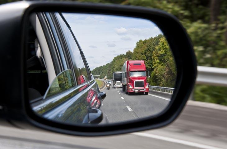 Dans les arcanes du permis de conduire suisse, avec My Driving School