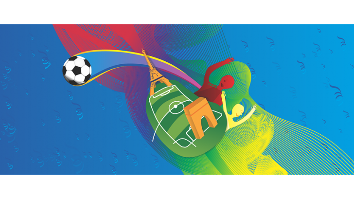 EURO 2020 - 2021 ,Qu'en est-il du déroulement de cette compétition ?